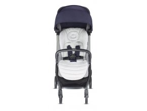 Inglesina Baby Snug Pad betét sportbabakocsiba