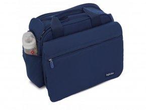 Inglesina My Baby Bag Blue pelenkázótáska