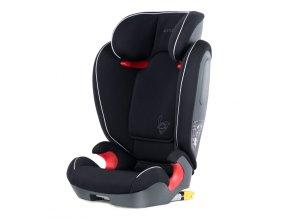 Avova Star Fix Pearl Black 15-36 kg i-Size autósülés