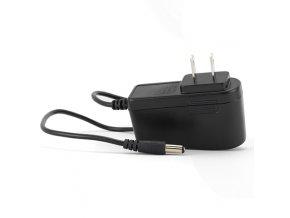 Ameda adapter