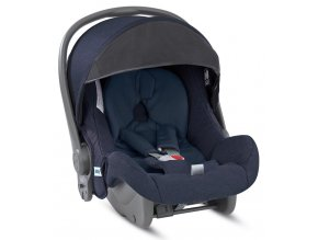 Inglesina Huggy Multifix Imperial Blue