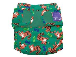 Bambino Mio Miosoft pelenkakűlső Tiger Tango 3-9 kg