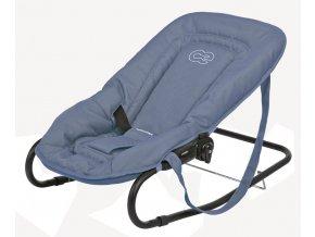 Koelstra pihenőszék SitSet T3 Shade Blue