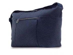Inglesina Day Bag Sailor Blue pelenkázótáska