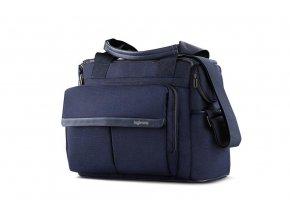 Inglesina APTICA DUAL BAG Portland Blue pelenkázótáska