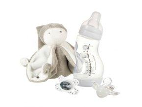 Baby Special Giftset ajándékcsomag
