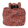 Vízhatlan pelenkatároló táska Safari Spots