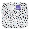 Bambino Mio Miosolo all in one pelenka Dalmatian Dots