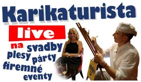 Viktorio-karikatury-live