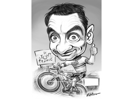 viktorio karikaturomat AlaSagan