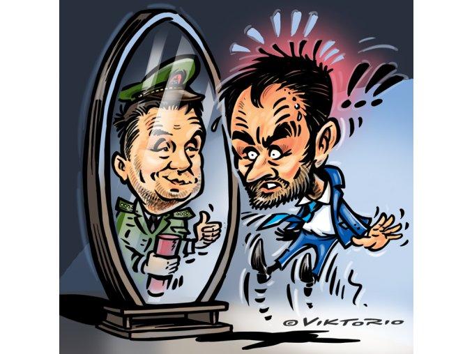 Viktorio 20 08 22 zrkadlo 761