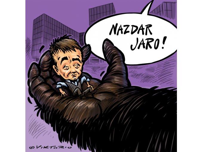 Viktorio 20 12 01 gorila