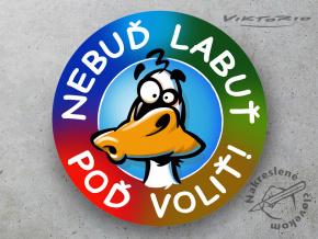 viktorio-sedmove-karty