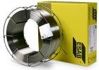 Svařovací dráty MIG/MAG (CO2)