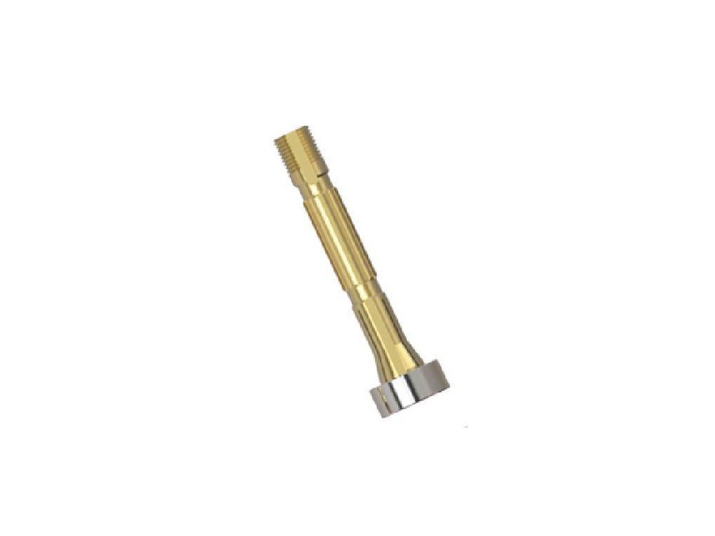 Kleštinka ARC T2 - 1,0 mm s plyn.čočkou  Kleštinka ARC T2