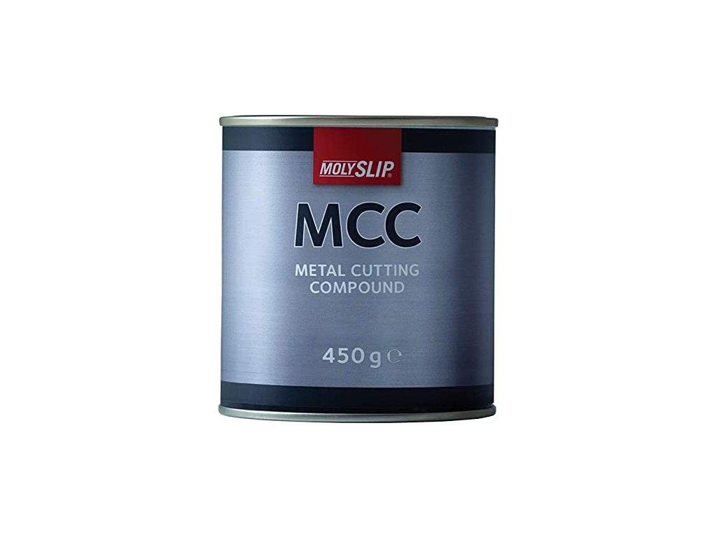 MCC řezná pasta 450 g  Pasta řezná
