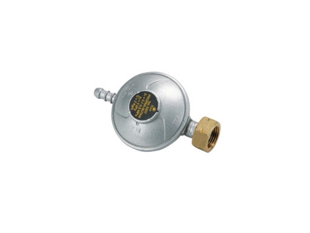 Regulátor tlaku PB - trn (50 mbar)  Regulátor tlak PB