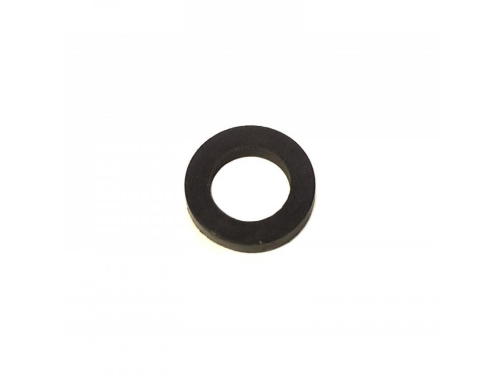 Těsnění pod redukční ventil - ACETYLEN  Těsnění acetylen