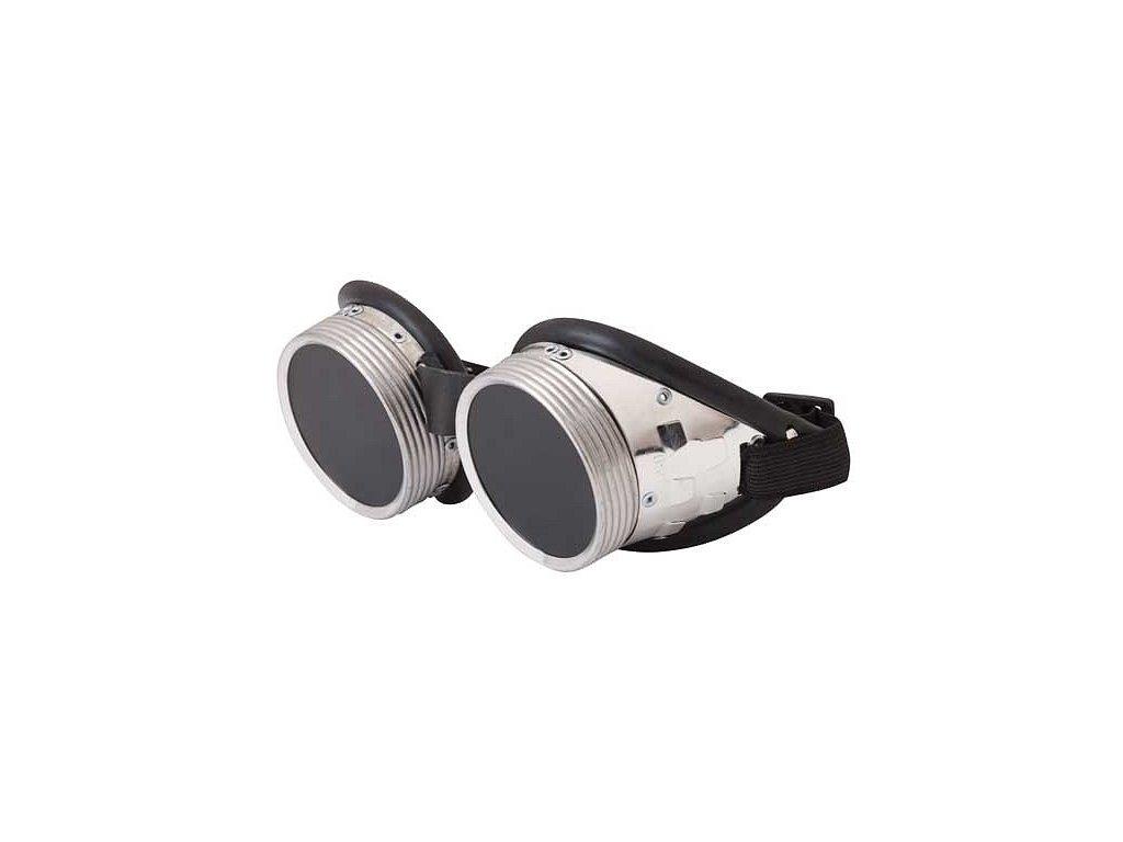 Ochranné brýle DIN 5 ROTHENBERGER  Brýle DIN 5