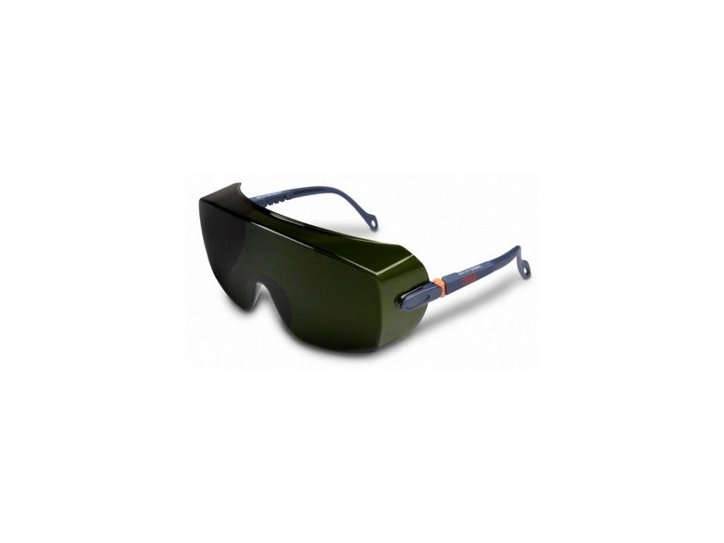 Ochranné brýle 3M  Brýle 3M