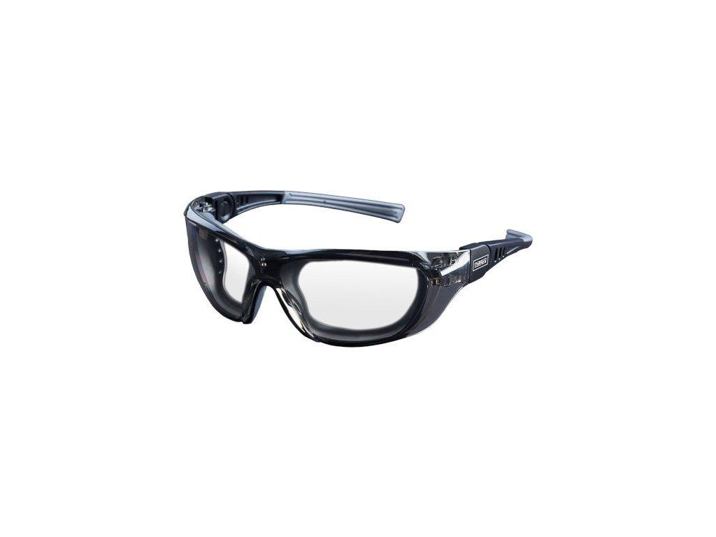 Ochranné brýle NAREX - VARIO OUTDOOR  Brýle NAREX