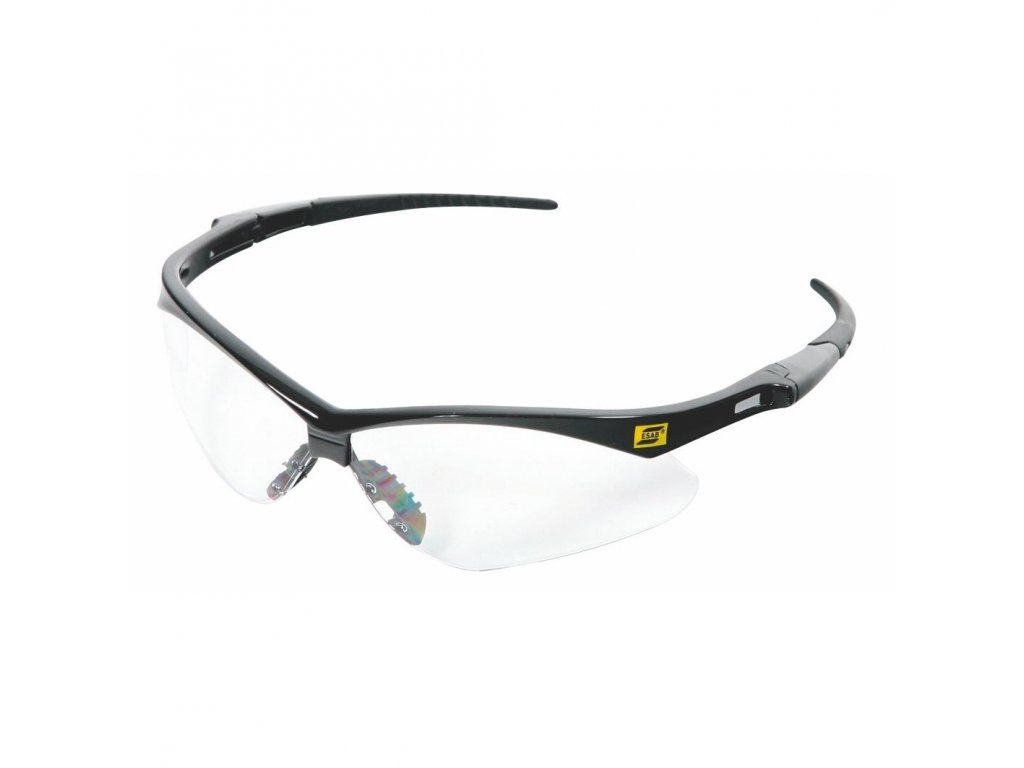Ochranné brýle ESAB ORIGO - čiré  Brýle Origo čiré