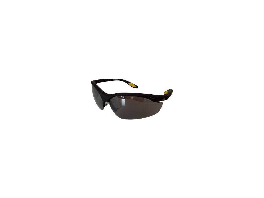 brýle Aristo