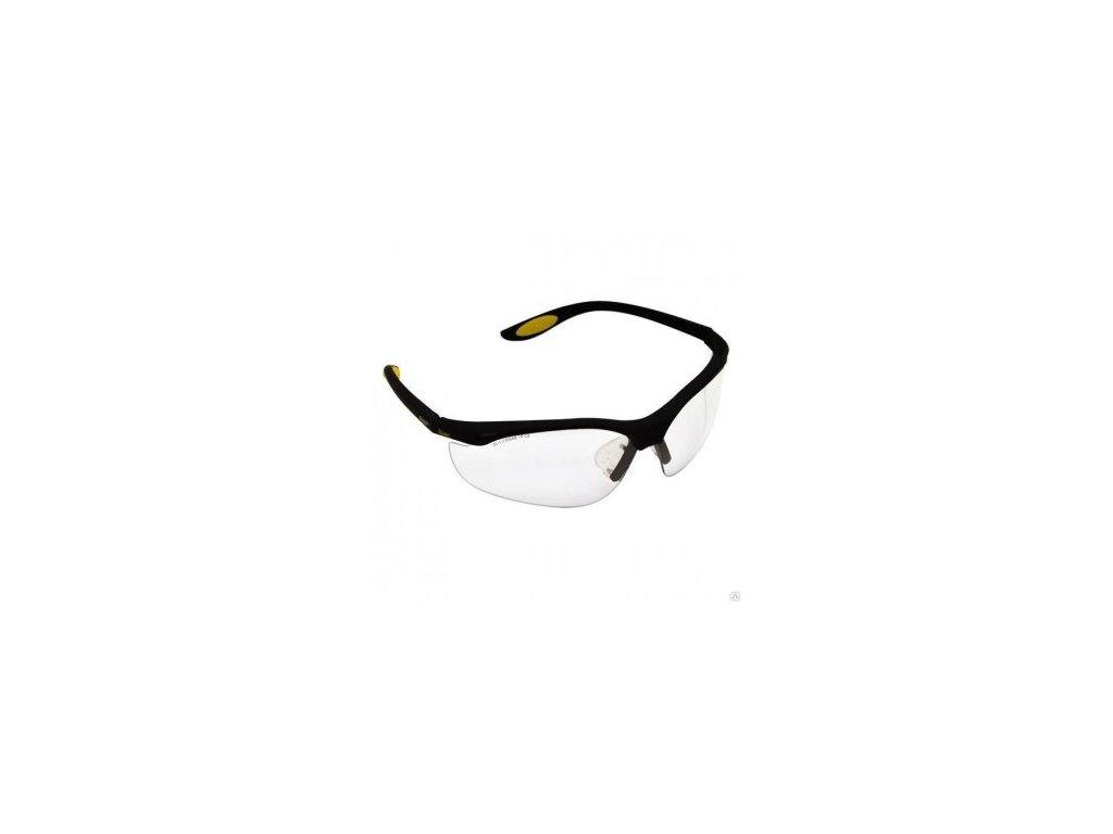Ochranné brýle ESAB ARISTO - čiré  Brýle Aristo - čiré