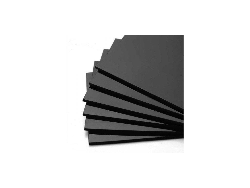 Sklo tmavé 110 x 60 mm DIN 10  Sklo tmavé 110 x 60 DIN 10
