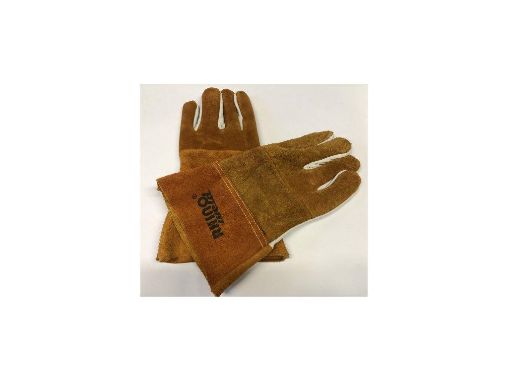 svareci rukavice rhinoweld kratke (1)