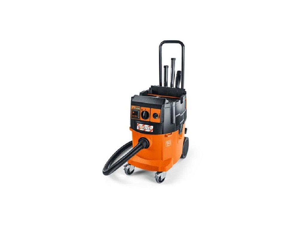 fein dustex 35 lx ac dry dust extractor 500x500