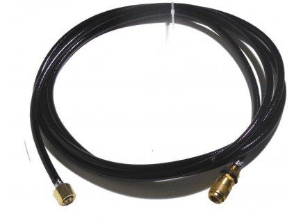 Hadička plyn VM0321 2