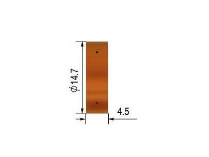 Difuzér SCP 60