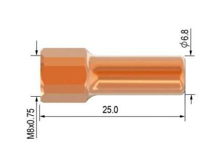 Elektroda SCP 120