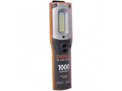 NAREX Led svítilna FL LED 10M  Pracovní svítilna