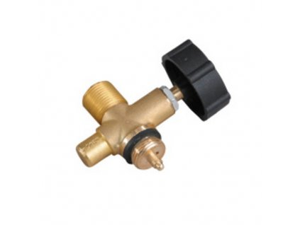 Jednocestný ventil W 21,8L