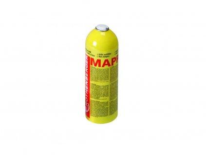 Kartuše plynová ROTHENBERGER 750 ml  Náplň plyn