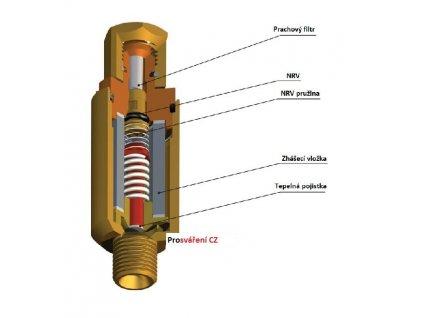 sp34 3 8 lh pojistka horlavy plyn pred redukcni ve.jpg.big
