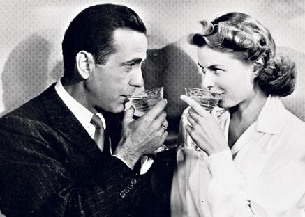 Humphrey-Bogart-wine