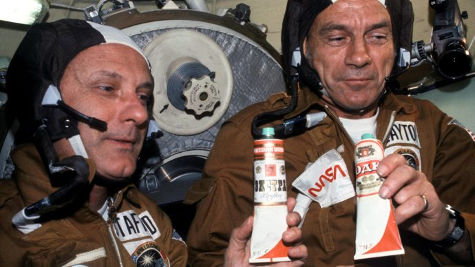 astronauts_toasting_with_fake_vodka-scaled