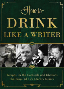 drink_writer