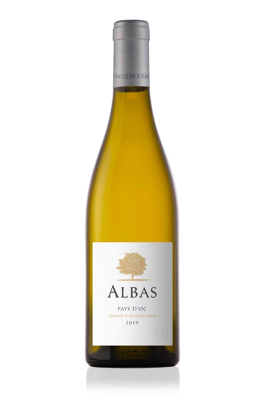 ALBAS+Blanc+19