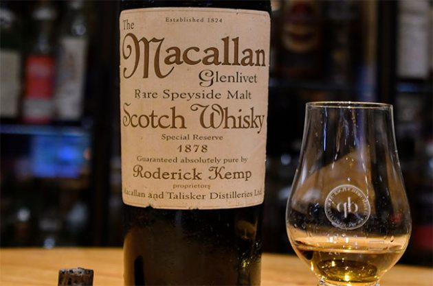 macallan-1878-scotch-630x417
