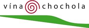 Vína Chochola s.r.o.