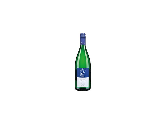 wolf riesling10