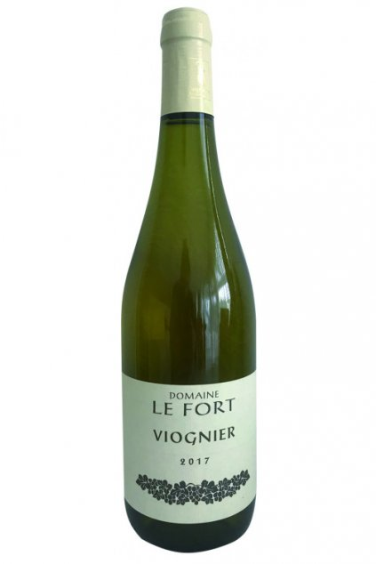 Viognier Fort 500x752