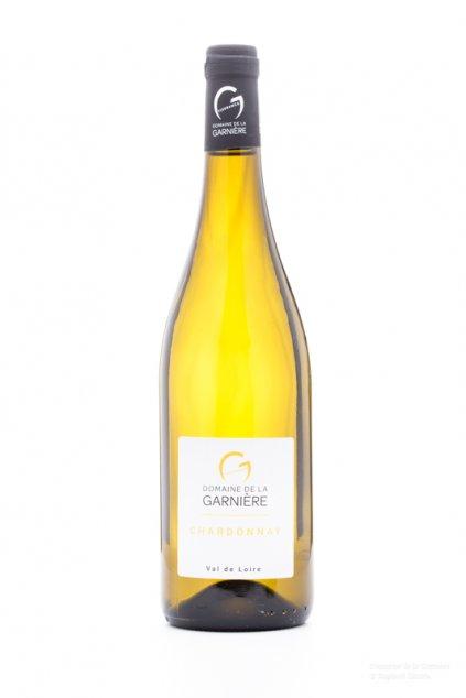 Garniere Chardonnay