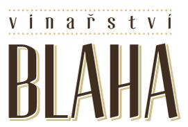 Vinařství Blaha