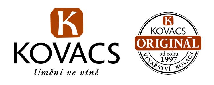 Vinařství Kovacs s. r. o.