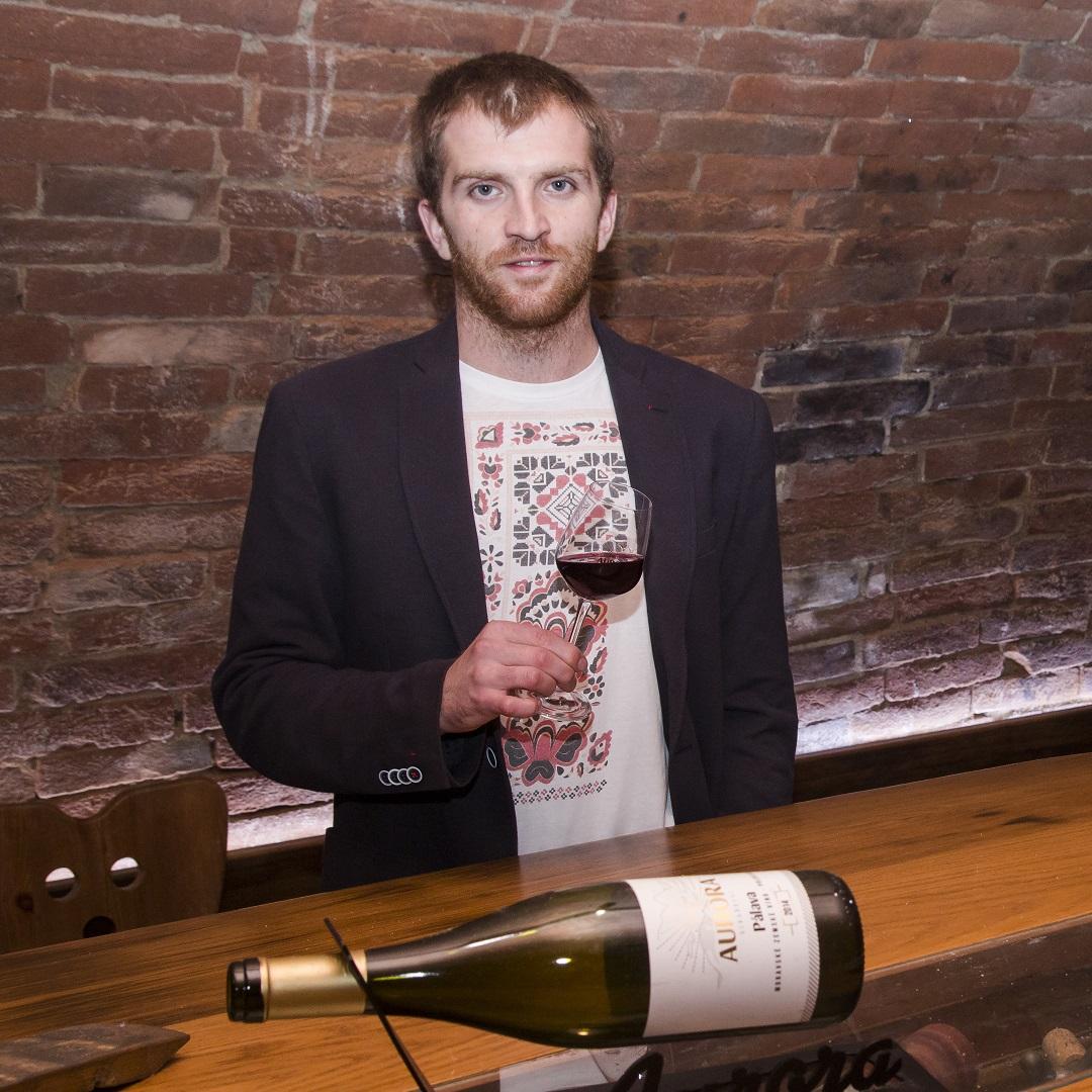 Na lepší zítřky českého vinařství